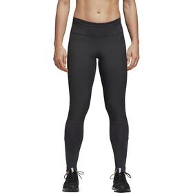 adidas TERREX Agravic Mallas de running Mujer, carbon